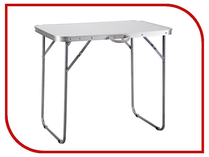 стул складной  Стол Green Glade 5105