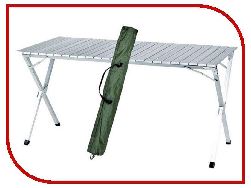 стул складной  Стол Green Glade 5203