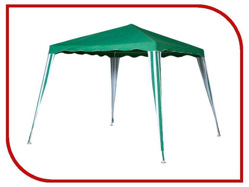 Шатер Green Glade 1082 шатер из полиэстера green glade ср 020 3020