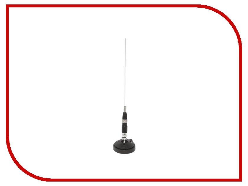 Антенна для рации Sirio Mini Snake 27 MAG