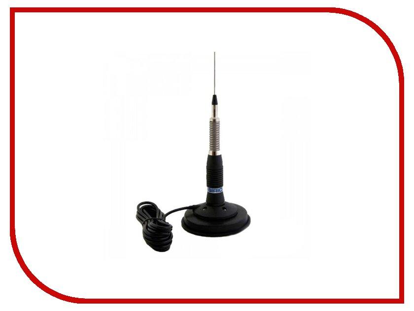 Антенна для рации Sirio ML 145 MAG