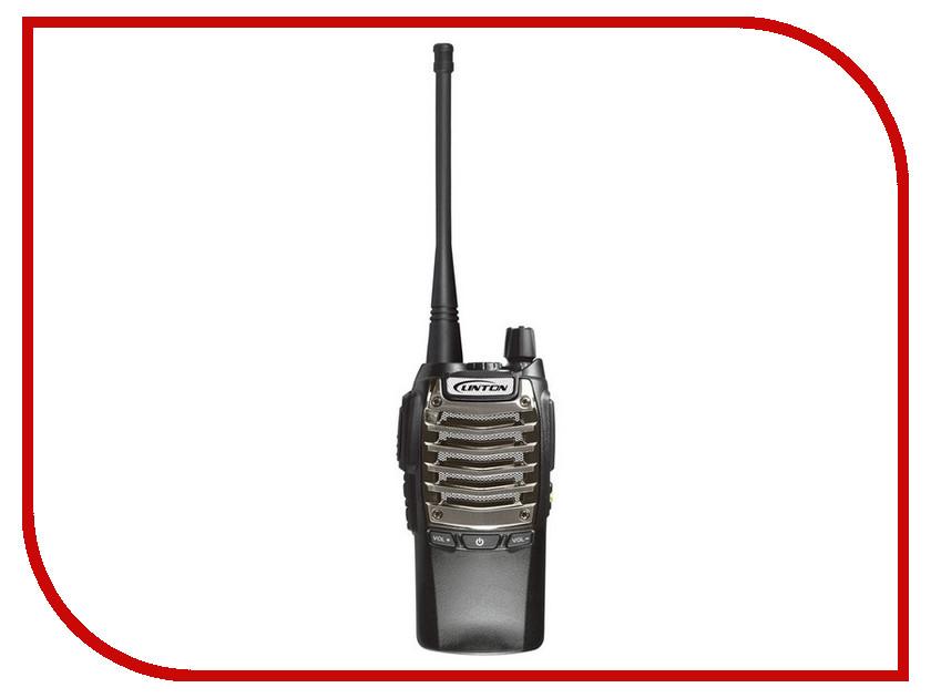 Рация LINTON LT-9000