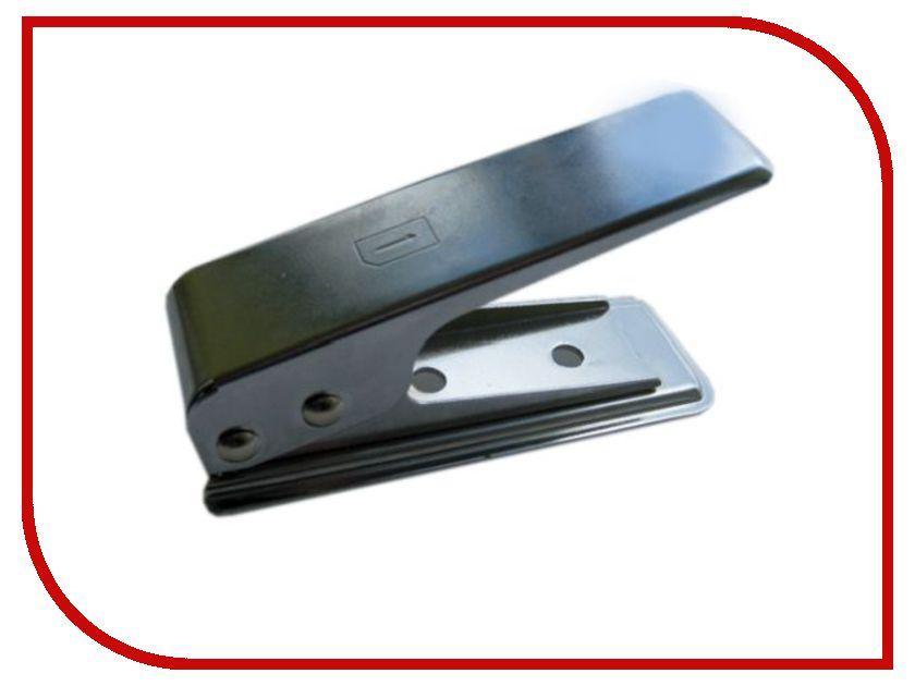 Аксессуар Espada NMSC01 - прибор для обрезания SIM, MicroSIM карт до NanoSIM<br>