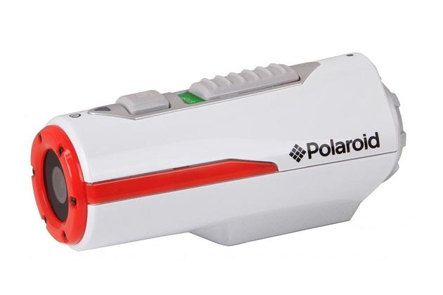 Экшн-камера Polaroid XS80