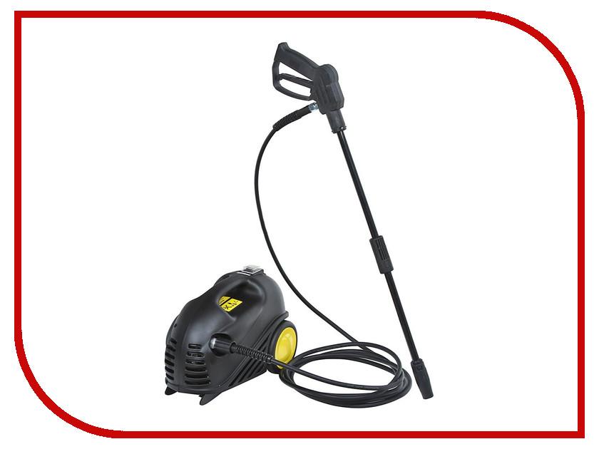 Мойка Huter W105-G автомойка huter w105 gs