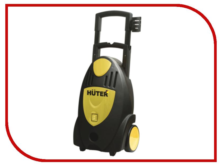 Мойка Huter W105-QD автомойка huter w105 gs