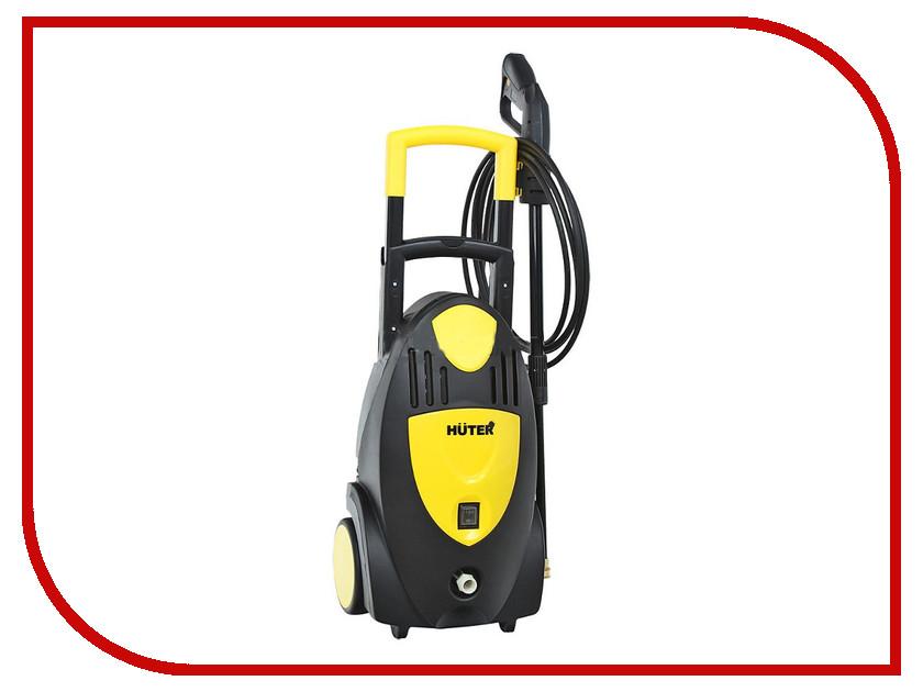 Мойка Huter M135-PW цены онлайн