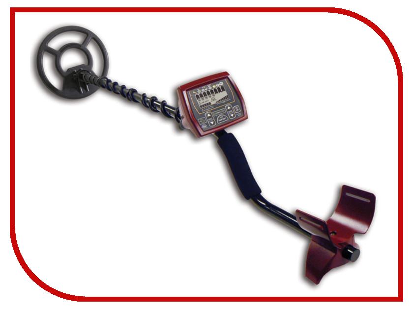 Металлоискатель Whites Coinmaster купить металлоискатель e trac