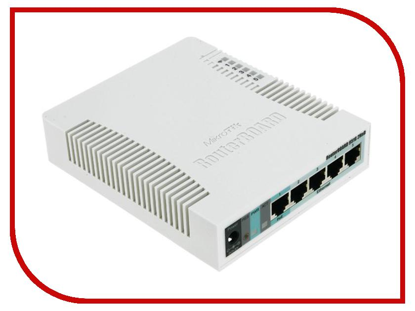 Wi-Fi роутер MikroTik RouterBoard RB951G-2HnD сарафан lost ink plus lost ink plus lo035ewtos39
