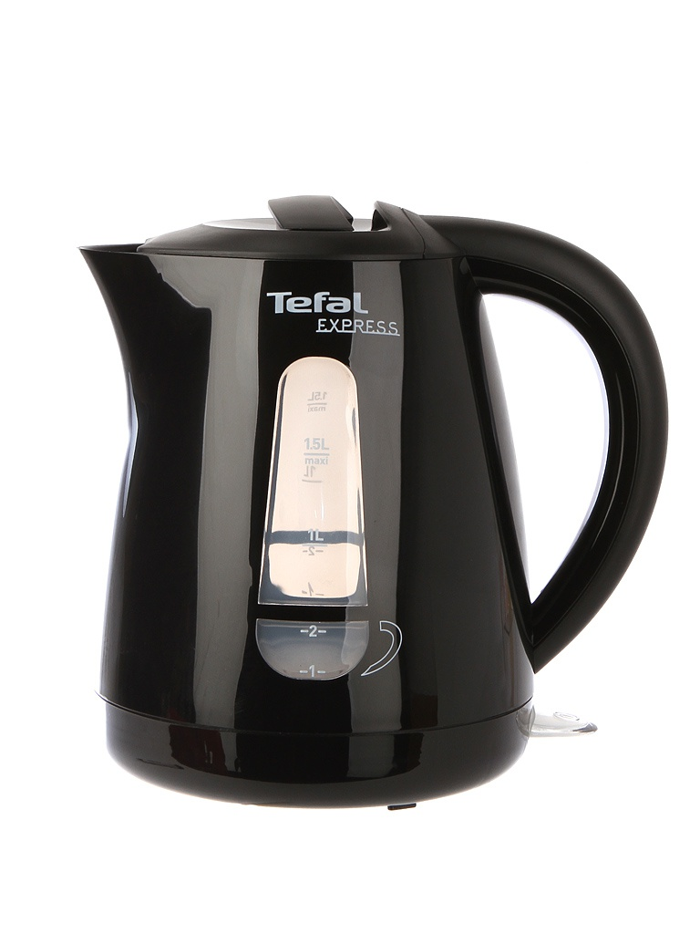 Чайник Tefal KO2998 чайник tefal k0 1201 дорожный