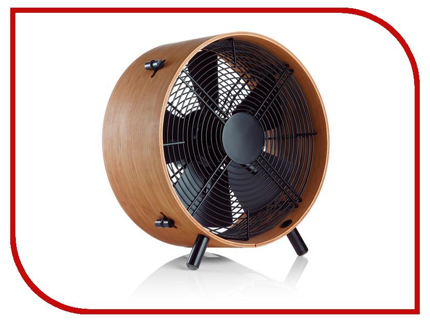 Вентилятор Stadler Form Otto O-009R Bamboo