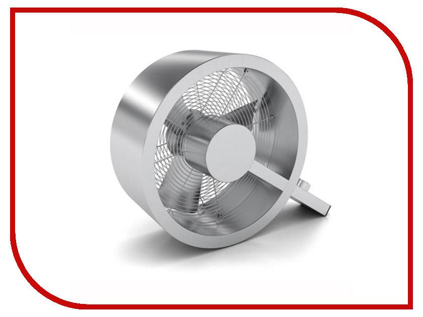 Вентилятор Stadler Form Q Fan Q‐011