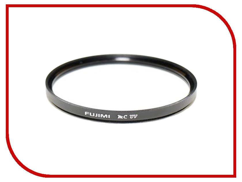 Светофильтр Fujimi MC UV 52mm<br>