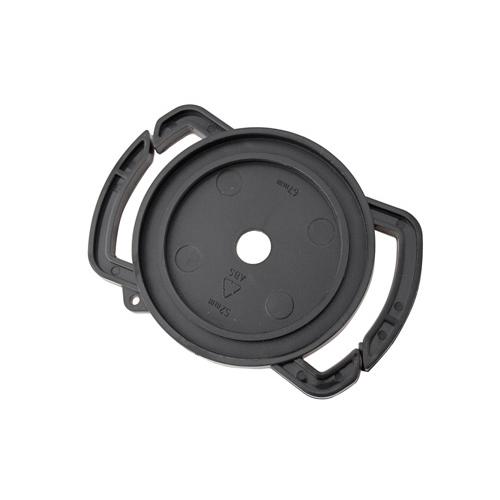 Аксессуар Держатель для крышек объективов Fujimi Cap Buckle FCB-3 52mm, 58mm, 67mm