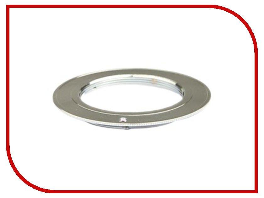 Переходное кольцо Fujimi Adapter M42 / A for Sony