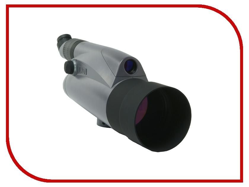Зрительная труба Yukon 6-100x100 21031