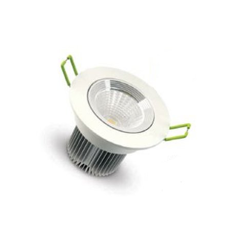 ���������� X-flash Downlight XF-SPLR-75-10W-3K-220V 43743<br>