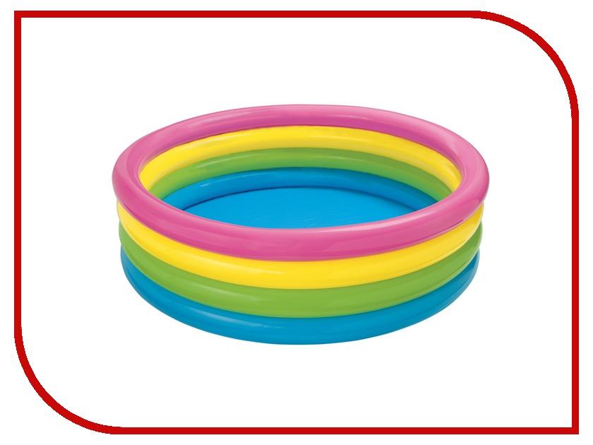 Детский бассейн Intex 56441