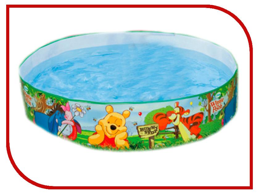 Детский бассейн Intex Винни Пух 58475