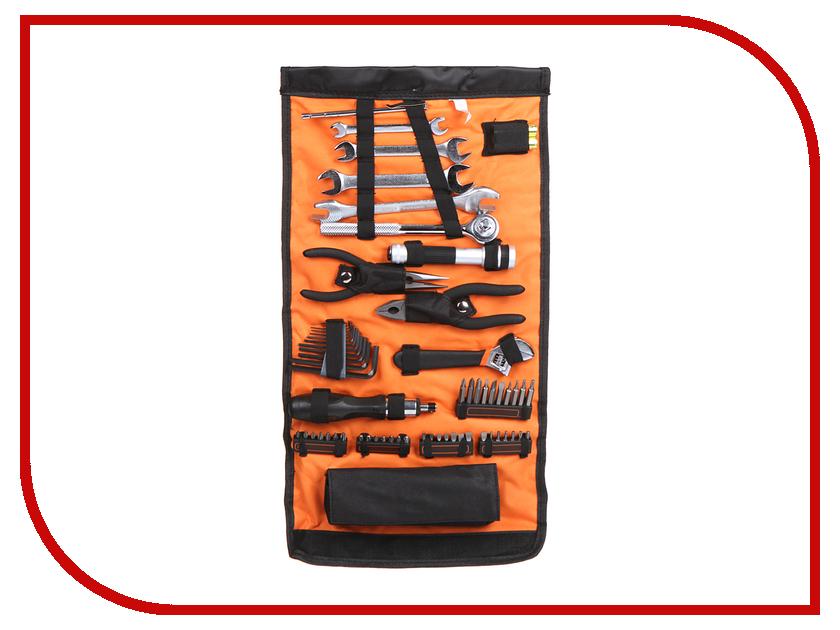 Набор инструмента Black&amp;Decker A7144<br>