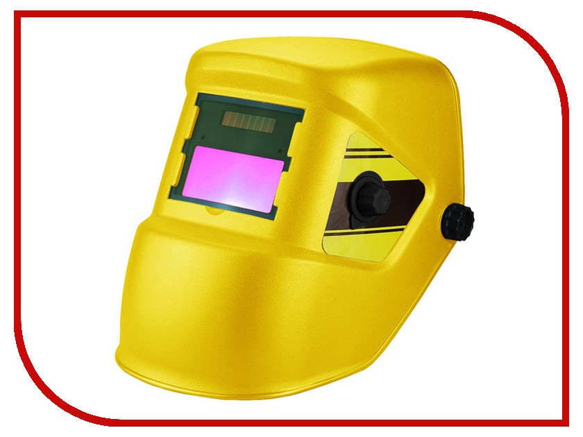 Маска сварщика Ресанта МС-3 маска сварщика aurora хамелеон sun7 chain 14724