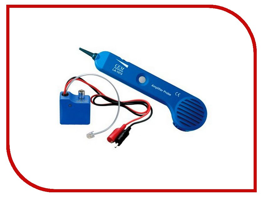 Детектор CEM LA-1013 6000rpm cooling fan replacement 4 pin connector for antminer bitmain s7 s9 drop shipping 1013
