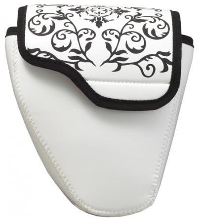 Сумка Acme Made Protective Sleeve TLZ White Antik 77665<br>