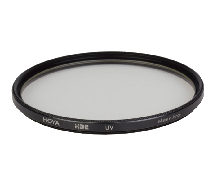 Светофильтр HOYA HD UV (0) 46mm 81104