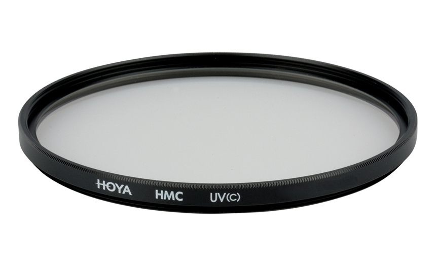 Светофильтр HOYA HMC MULTI UV (C) 46mm 78907