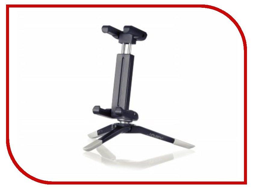 все цены на Штатив Держатель Joby GripTight Micro Stand для iPhone универсальный онлайн