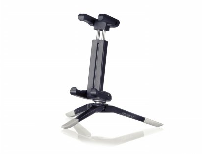 ���������� ��������� Joby GripTight Micro Stand ��� iPhone �������������