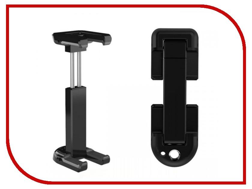 Штатив Держатель Joby GripTight Mount для iPhone универсальный<br>
