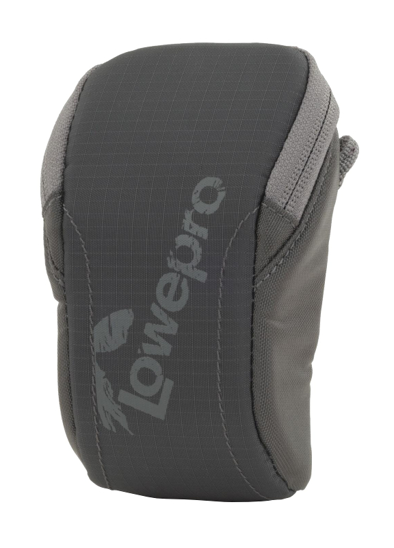 Чехол LowePro Dashpoint 10 Grey LP36438-0WW