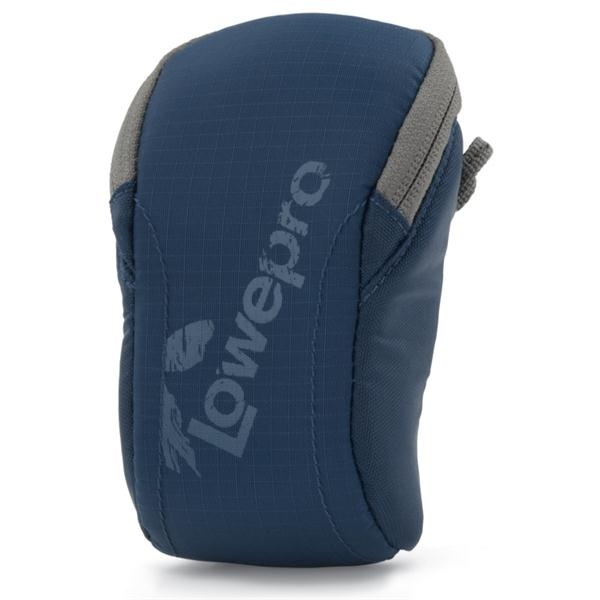 Чехол LowePro Dashpoint 10 Blue LP36437-0WW