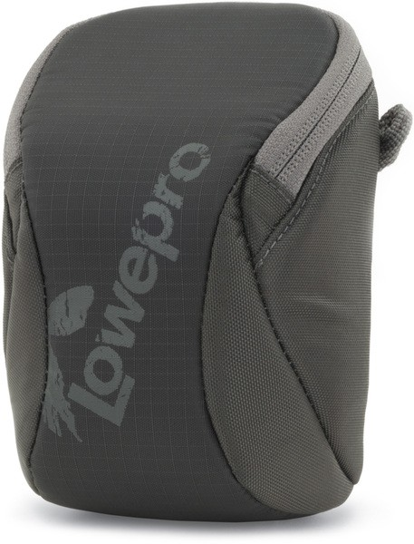 Чехол LowePro Dashpoint 20 Grey LP36441-0WW