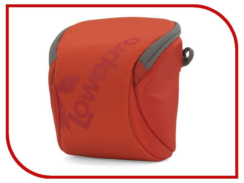 Сумка LowePro Dashpoint 30 Red