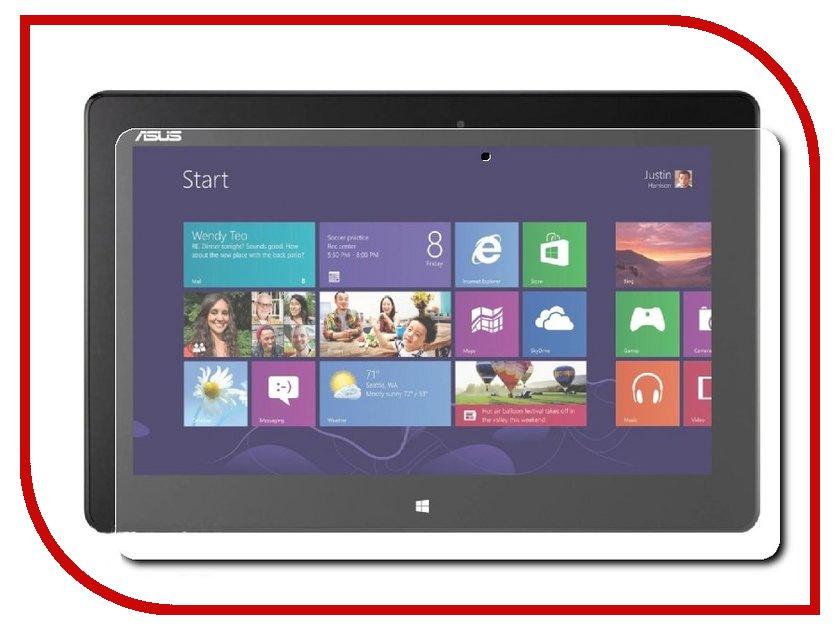 Аксессуар Защитная пленка ASUS VivoTab Smart ME400C Media Gadget Premium глянцевая<br>