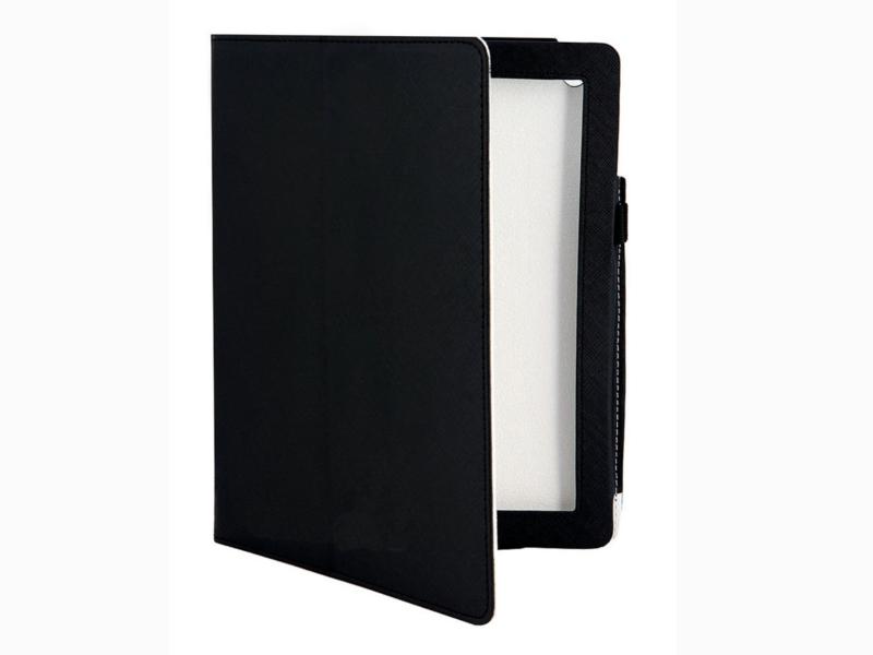 Аксессуар Чехол Jet.A IC 10-39 for iPad 3 New