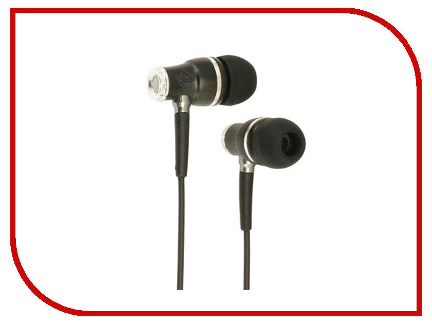 Наушники Fischer Audio Bellicoso наушники fischer audio red stripe