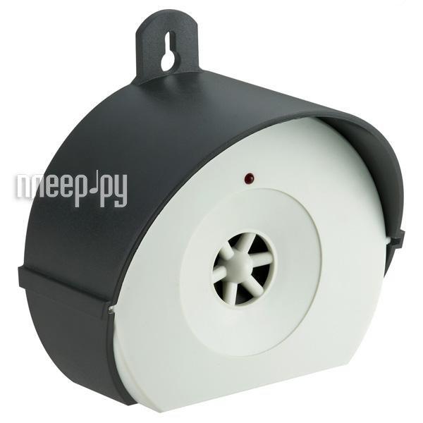 Средство защиты Denpa LS-937 CD  Pleer.ru  1701.000