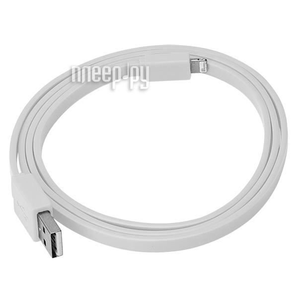 Аксессуар iBest IPW-09 White  Pleer.ru  209.000