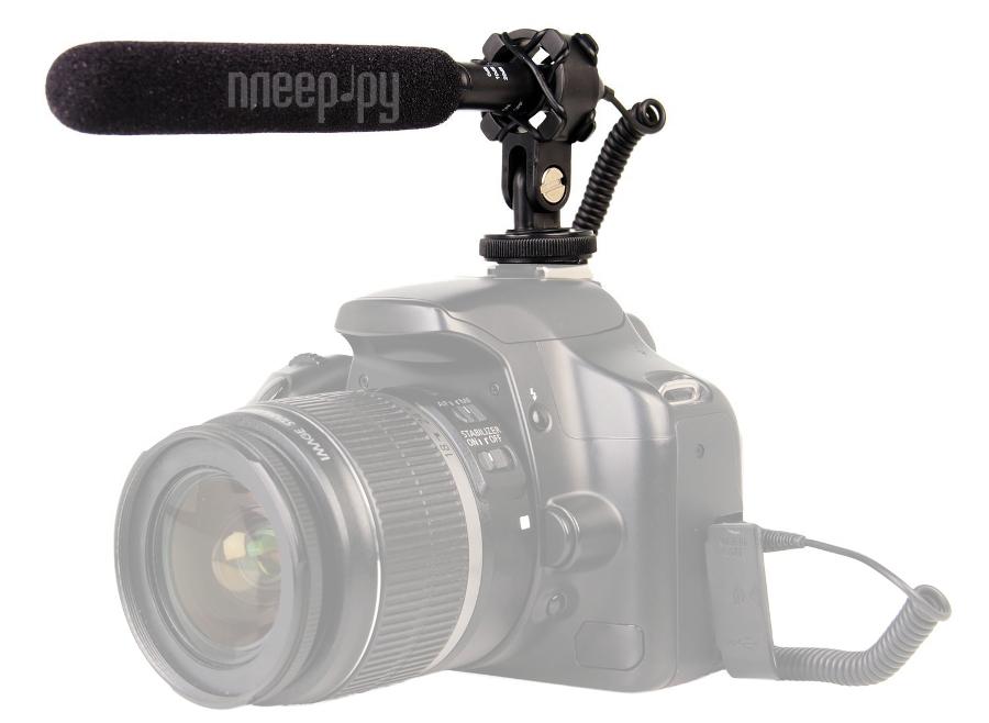 Микрофон Bower Mic-300  Pleer.ru  4847.000