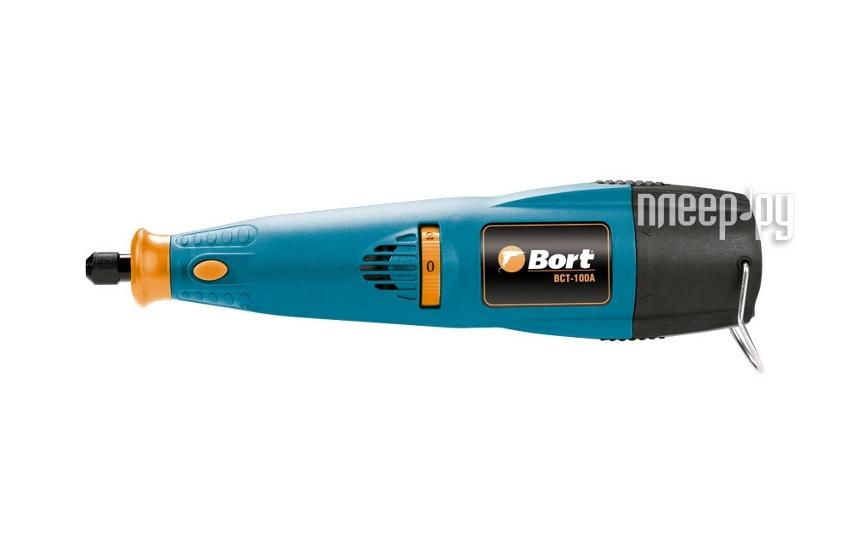 Гравер Bort BCT-100A  Pleer.ru  1198.000