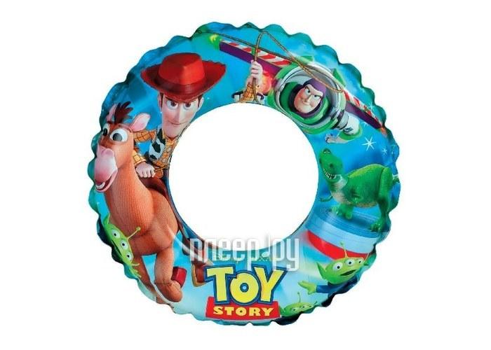 Надувной круг Intex 58253 Disney  Pleer.ru  94.000