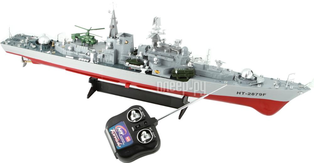 Игрушка Espada Катер smasher HT 2879  Pleer.ru  1440.000