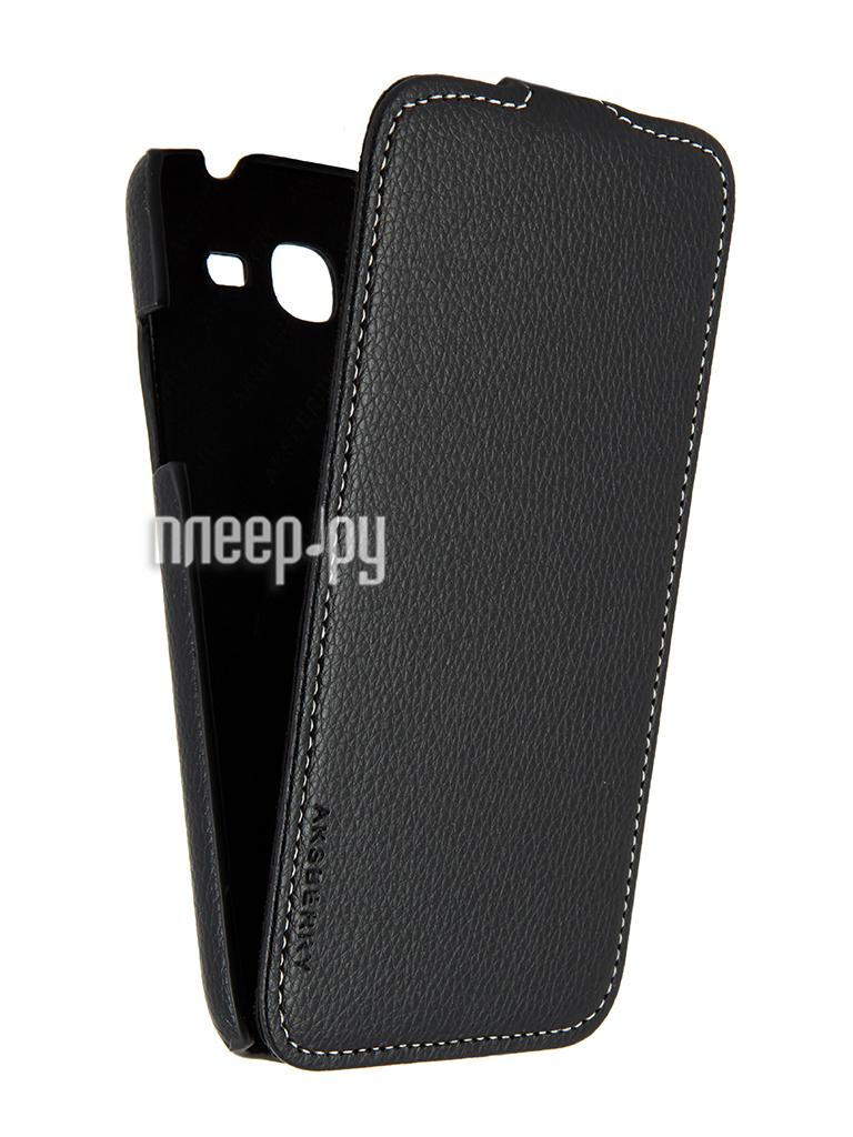 Аксессуар Чехол Aksberry for Samsung Galaxy Mega 5.8 GT-i9150  Pleer.ru  1149.000