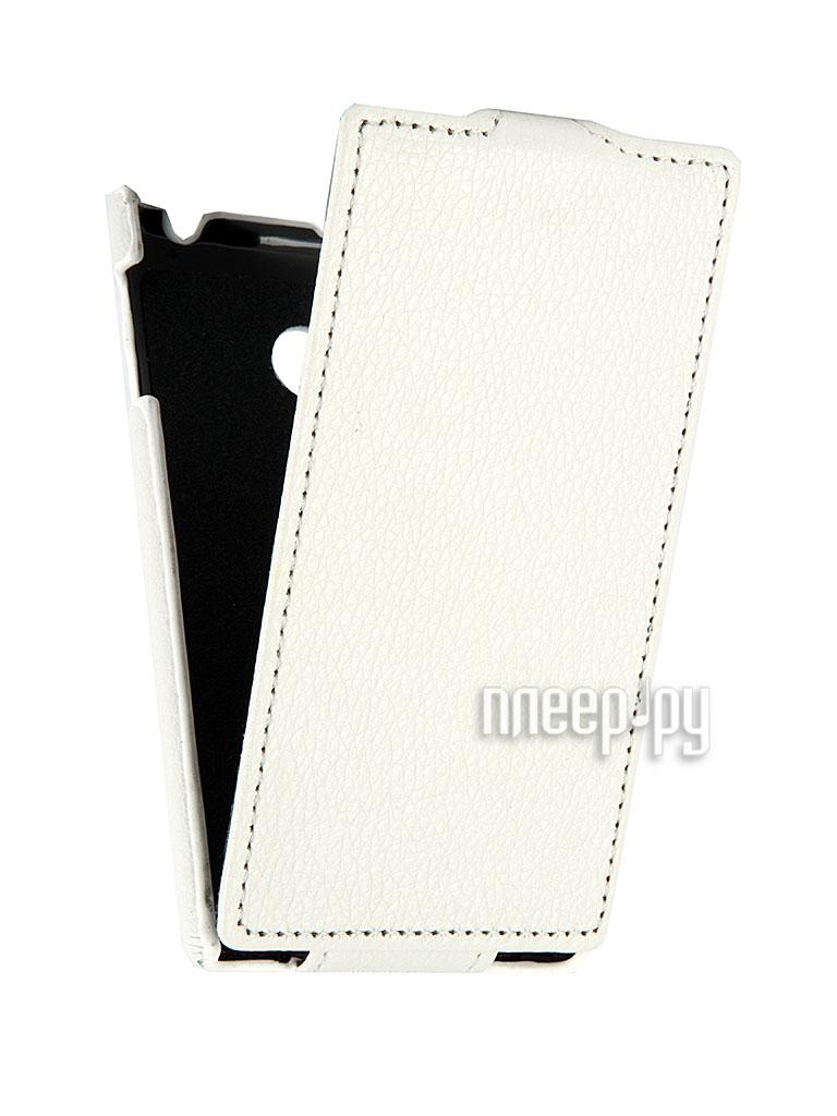 Аксессуар Чехол Ainy for Nokia Lumia 720  Pleer.ru  221.000