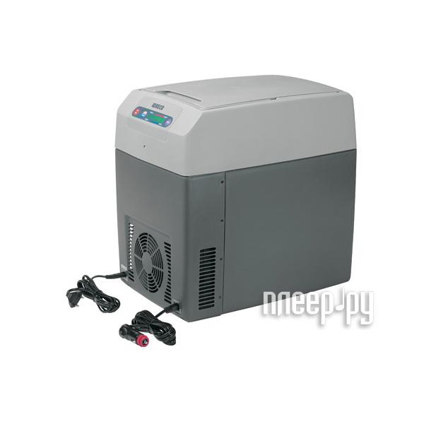 Холодильник автомобильный Waeco TropiCool TC-21FL  Pleer.ru  10637.000