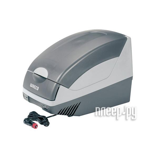 Холодильник автомобильный Waeco BordBar TB-15  Pleer.ru  5860.000