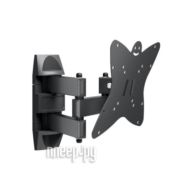 Кронштейн Holder LCDS-5038 (до 30кг) Metal